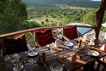 Mburo-Safari-Lodge