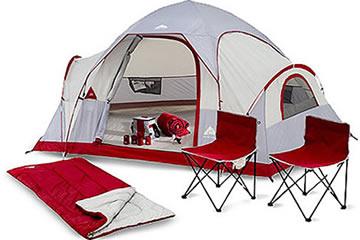 shop-camping-gear