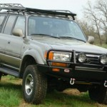 Landcruiser 150x150 - Things To Know For a Successful Road Trip In Uganda