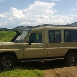 land 150x150 - Things To Know For a Successful Road Trip In Uganda