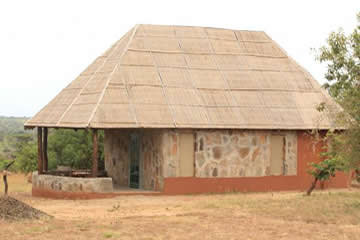 nga-moru-wilderness-camp