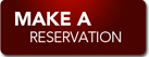 reservation button - Home