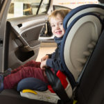 Baby car Seat 1 150x150 - Can I Rent A Car In Uganda With Expired or Expiring Driving License?