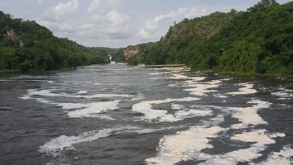 murchisonvfallsvnational park