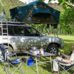 ROOF TENT V8 150x150 - Can I Rent A Car In Uganda With Expired or Expiring Driving License?