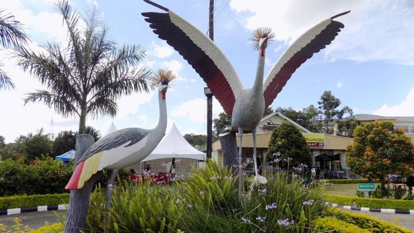 Igongo Cultural tour