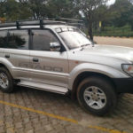 Boarder Crossing 150x150 - Can I Rent A Car In Uganda With Expired or Expiring Driving License?